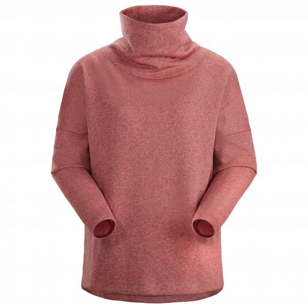 Arc'teryx - Women's Laina Sweater - Sweatere
