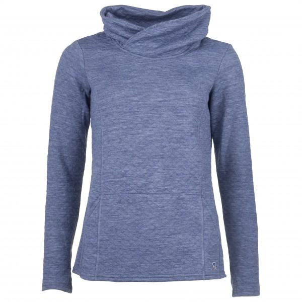 Kühl - Women's Athena Pullover - Gensere