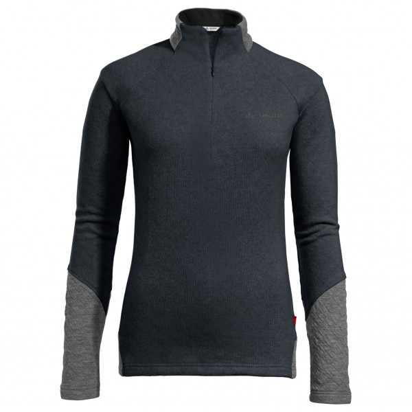 Vaude - Women's Miskanti Pullover - Sweatere