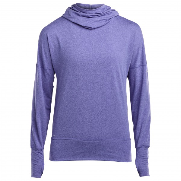 Saucony - Women's Run Strong Hoodie 2.0 - Hoodie