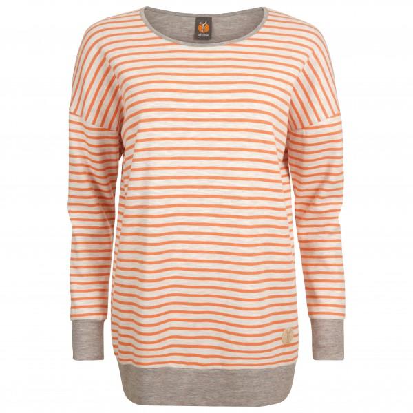 Elkline - Women's Relax - Pullover