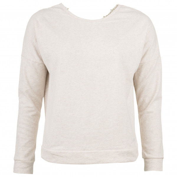 Picture - Women's BROOK - Sweatere