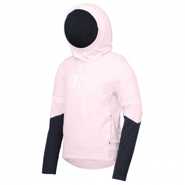 Picture - Women's FEATHER - Hoodie