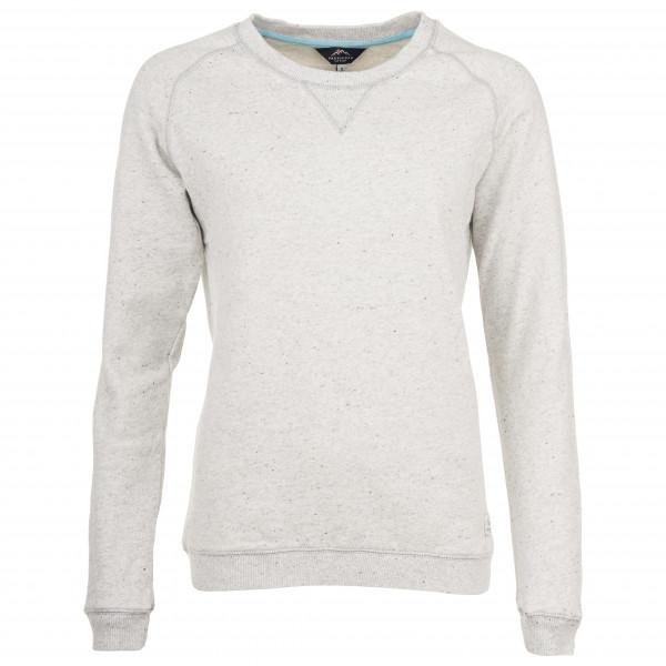 Passenger - Women's Wilverley - Sweatere