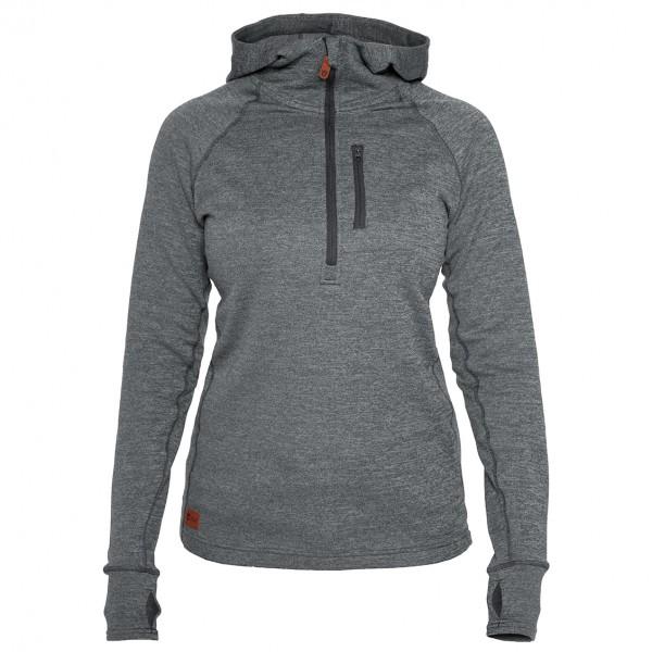 Röjk - Women's Mounter Pullover Hoodie - Hoodie