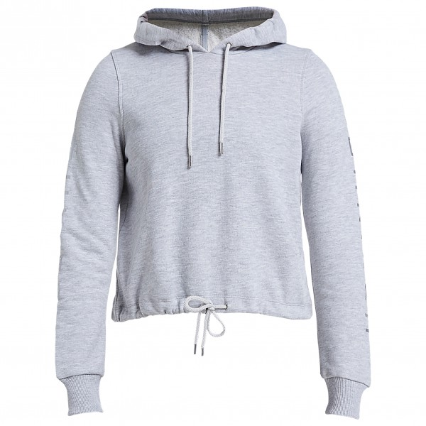 Röhnisch - Women's Cropped Sweat - Munkjacka