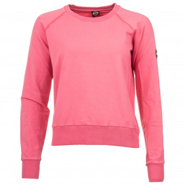 Colmar Originals - Women's Cool Pullover - Överdragströjor