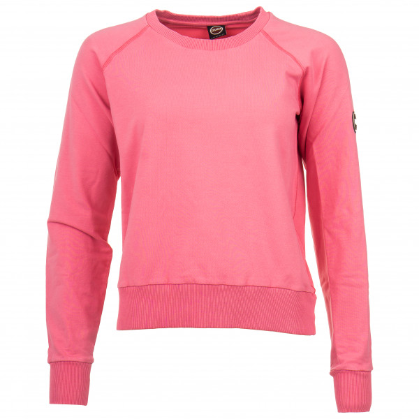 Colmar Originals - Women's Cool Pullover - Jumper