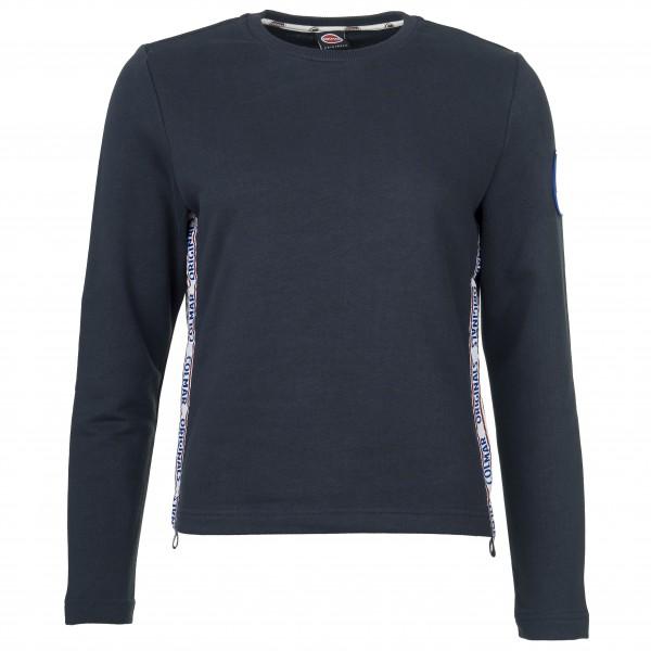 Colmar Originals - Women's Pullover 9012 5Tk - Gensere