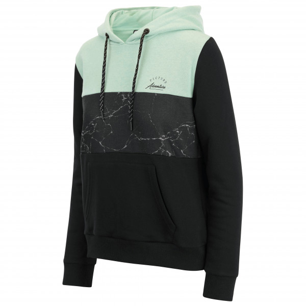Picture - Women's Nell Hoody - Hoodie