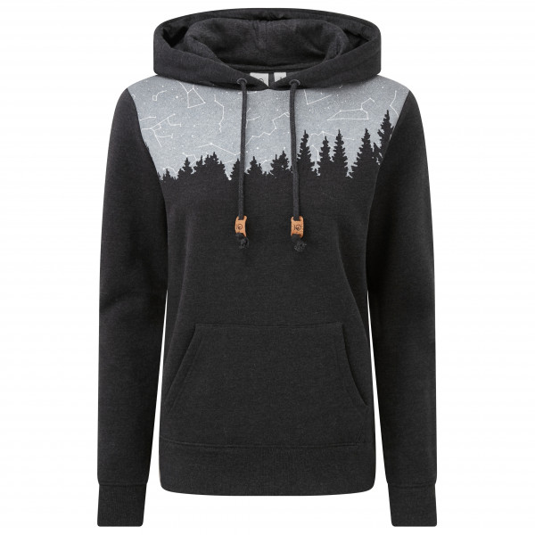 tentree - Women's Constellation Juniper Hoodie - Hoodie