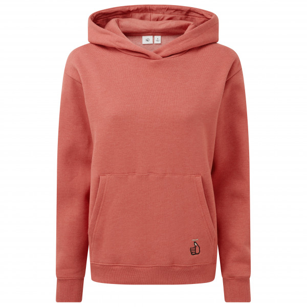 tentree - Women's Thumbs Up Hoodie - Pulloverit