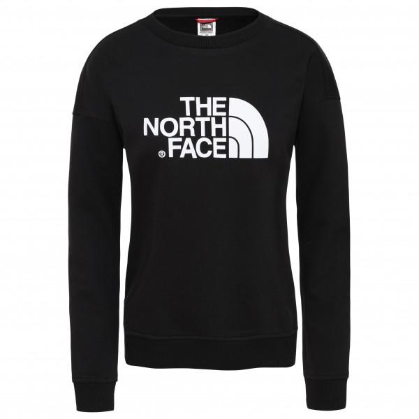 The North Face - Women's Drew Peak Crew - Jumper