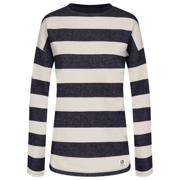 Bleed - Women's Captains Sweater - Trui