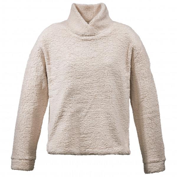 Dolomite - Women's Sweatshirts Curly - Pulloverit