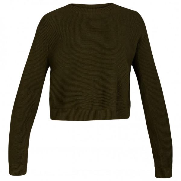Hurley - Women's Sweater Weather Sweater - Trui