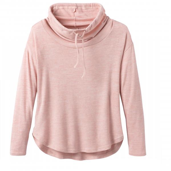 Prana - Mistic Well Tunic - Pullover