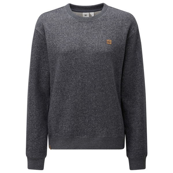 tentree - Women's BF Crew - Pullover