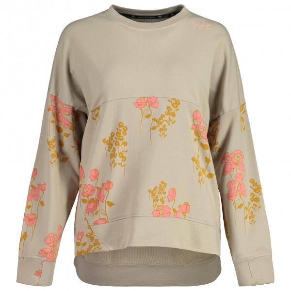 Maloja - Women's BaergliM. - Sweatere