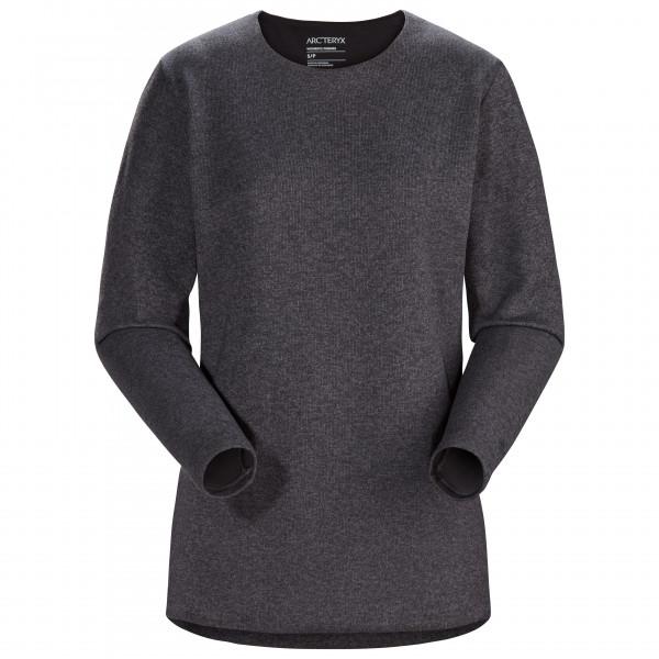 Arc'teryx - Women's Laina Sweater - Överdragströjor