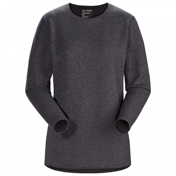 Arc'teryx - Women's Laina Sweater - Trui