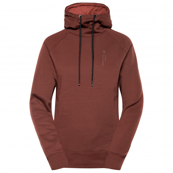 Sweet Protection - Women's Chaser Hoodie
