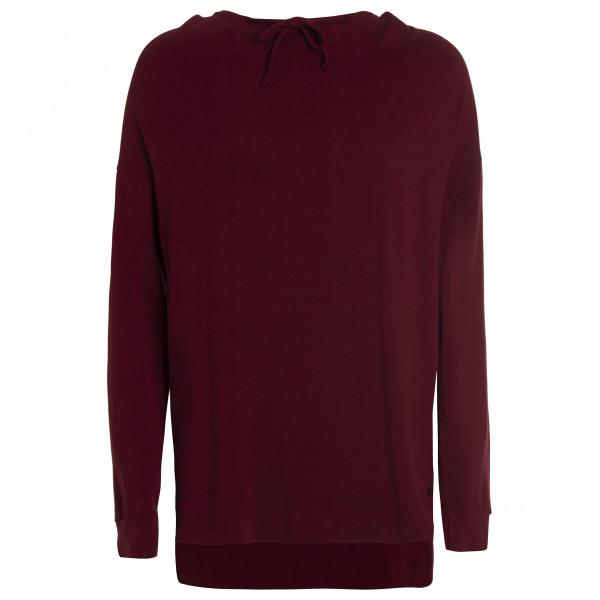 Deha - Women's Wellness Hooded Sweatshirt - Hoodie