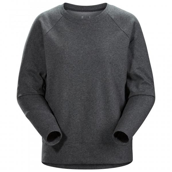 Arc'teryx - Women's Sirrus Pullover - Pullover