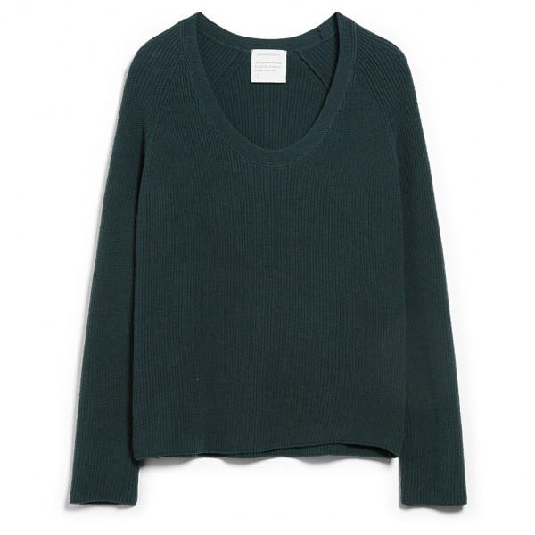 ARMEDANGELS - Women's Denaa - Pullover