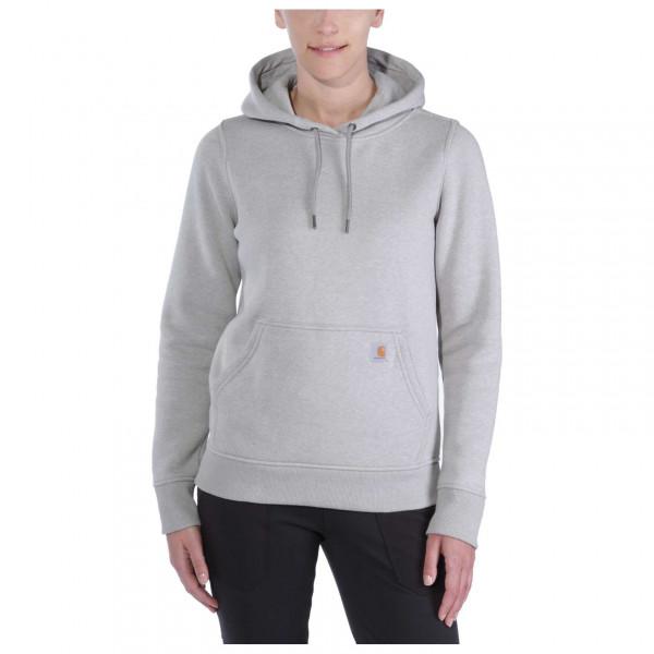 Carhartt - Women's Clarksburg Sweatshirt - Hoodie