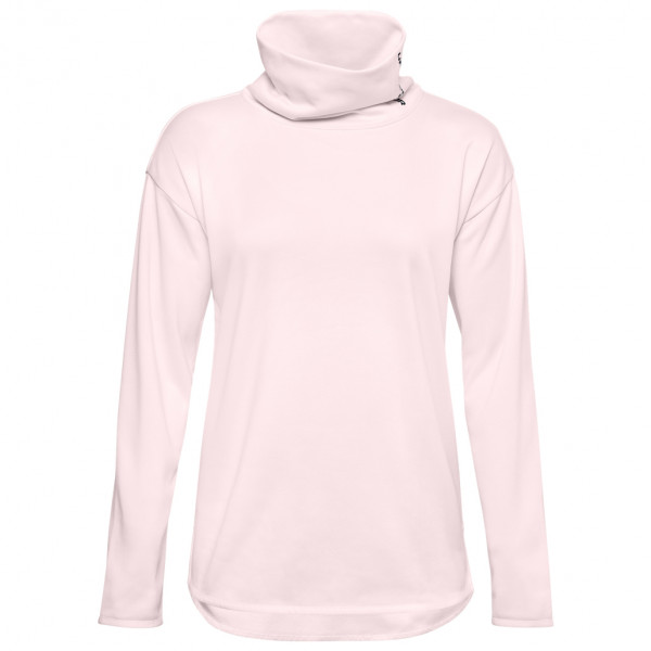 Under Armour - Women's Armour Fleece Funnel Neck - Pullover