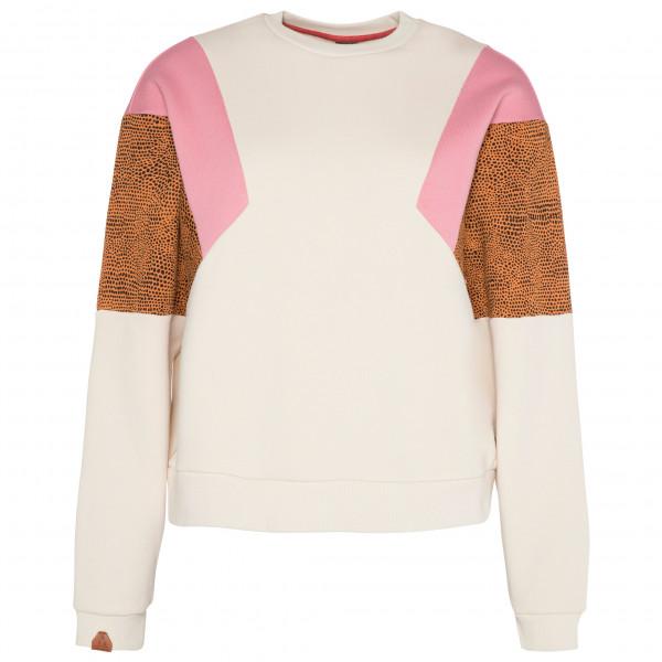 Women's NXG Caylon Sweatshirt - Jumper