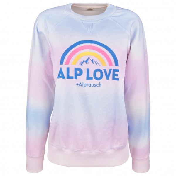 Alprausch - Women's Amoremio Sweatshirt