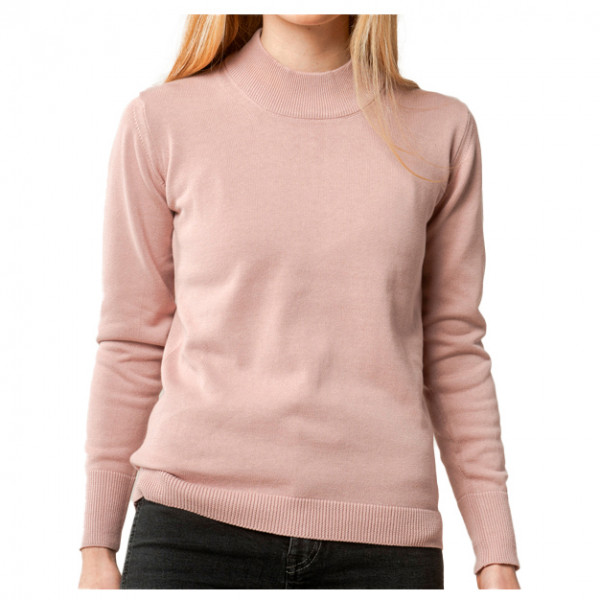 MELAWEAR - Women's Sada - Pullover