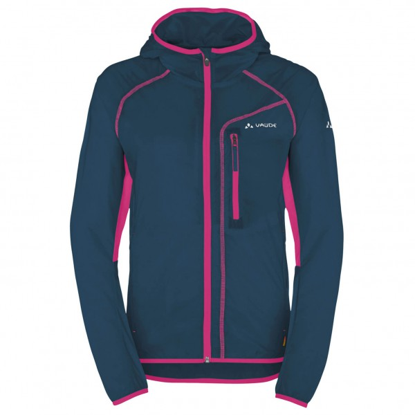 Vaude - Women's Scopi Windshell - Wind jacket