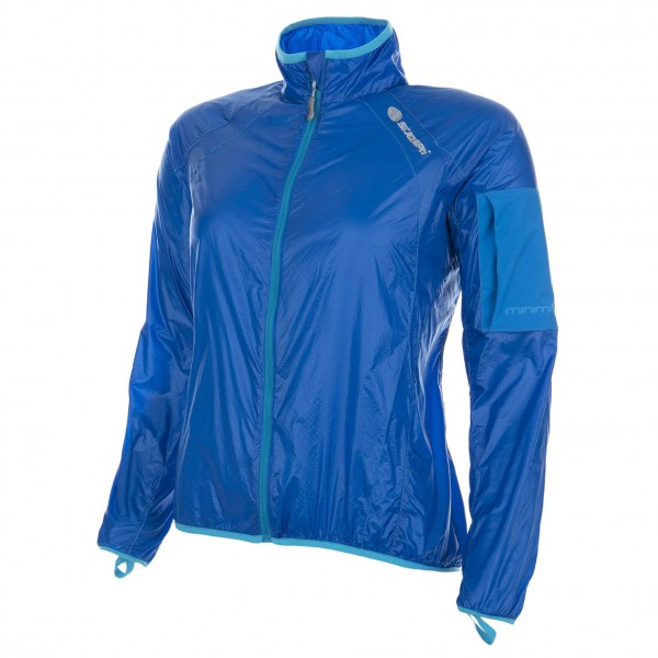 Sir Joseph - Women's Minimis 73 - Wind jacket