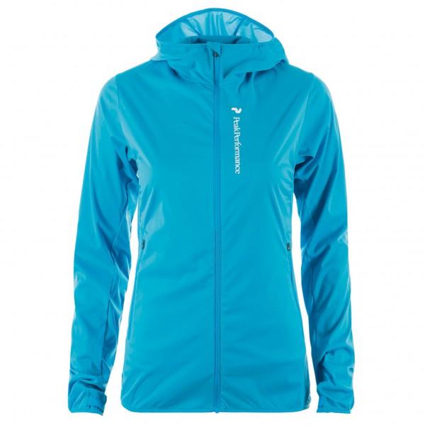 Peak Performance - Women's Silberhorn Jacket (Modell 2015)