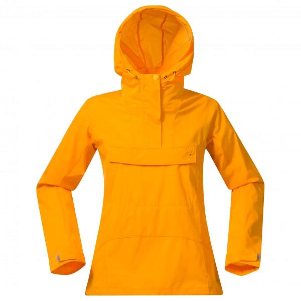 Bergans - Women's Cecilie Microlight Anorak - Windproof jacket