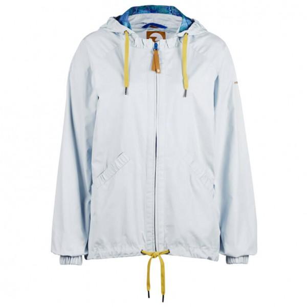Finside - Women's Kaita - Wind jacket