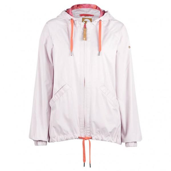 Finside - Women's Kaita - Windproof jacket