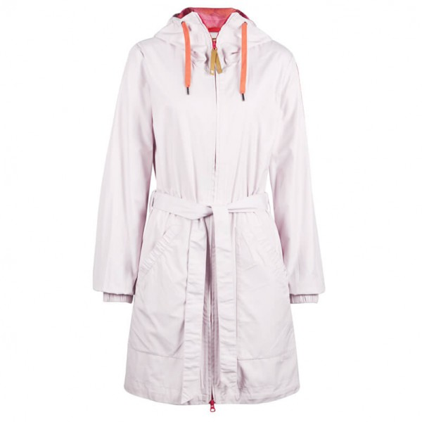 Finside - Women's Karelia - Wind jacket