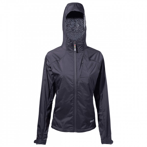 Sherpa - Women's Tufan Jacket - Windjack