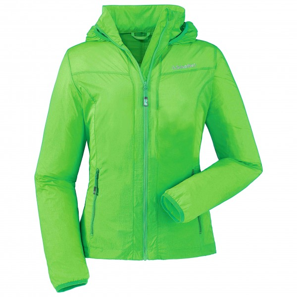 Schöffel - Women's Windbreaker Jacket L - Veste coupe-vent