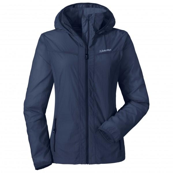 Schöffel - Women's Windbreaker Jacket L - Wind jacket