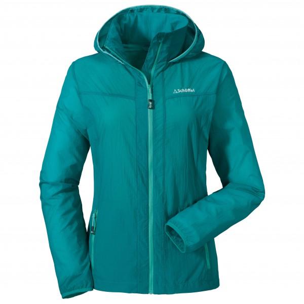 Schöffel - Women's Windbreaker Jacket L - Windjacke