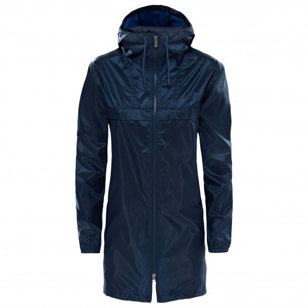 The North Face - Women's Cagoule Light Parka