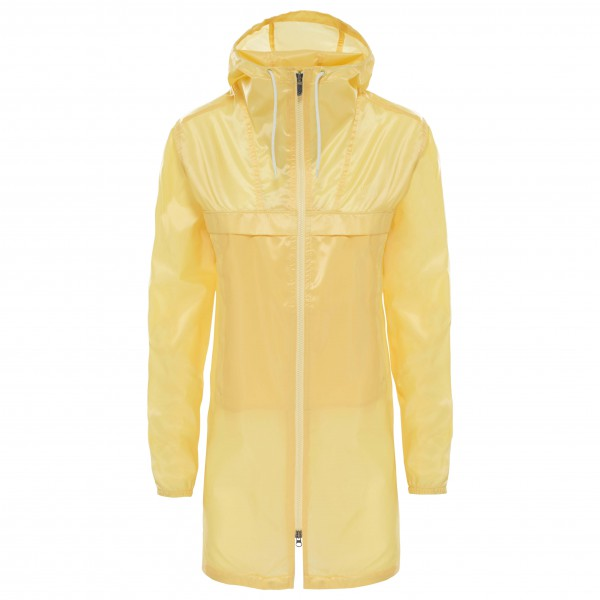 The North Face - Women's Cagoule Light Parka - Windproof jacket