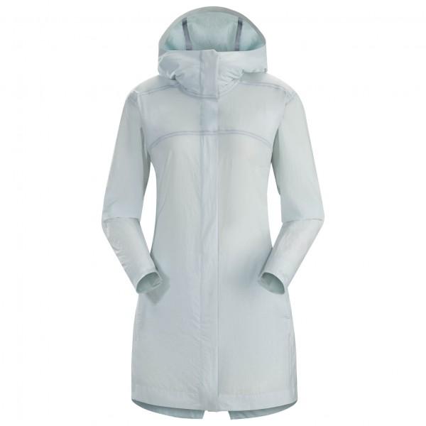 Arc'teryx - A2B Windbreaker Jacket Women's - Windjacke