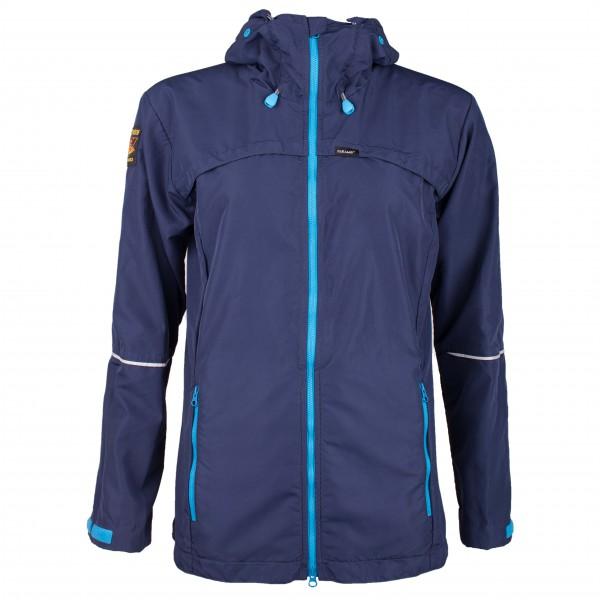 Páramo - Women's Windproof Jacket - Vindjacka