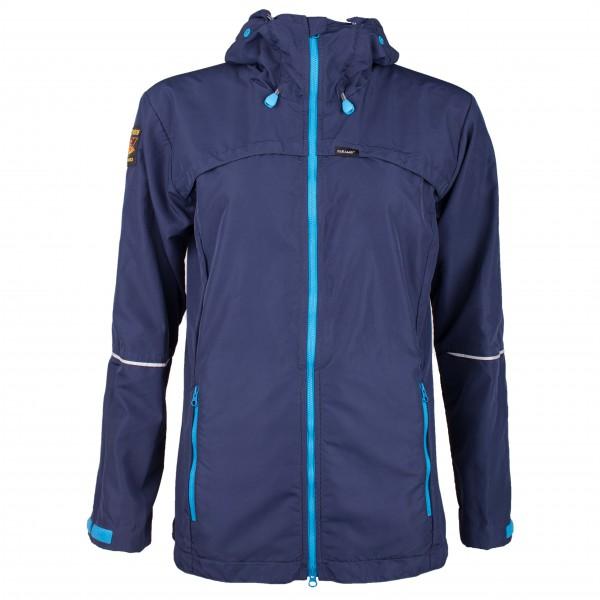 Páramo - Women's Windproof Jacket - Vindjakke